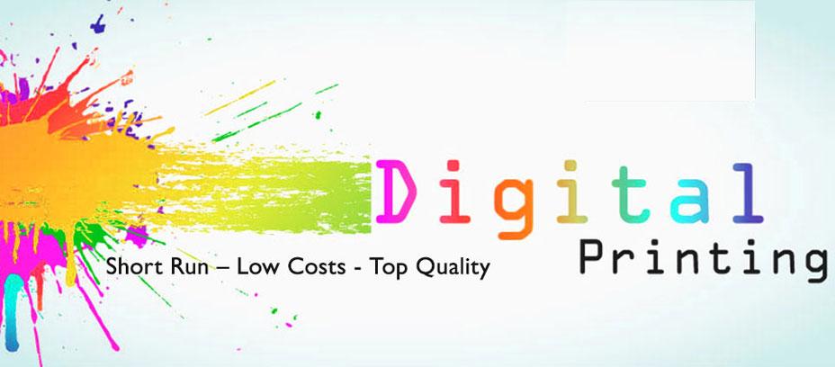 Digital Printing Services Delhi Digital Printers In Delhi