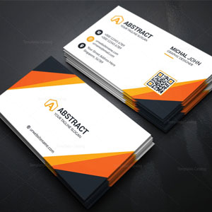 Visiting cards printing delhi online visiting card printing india visiting card reheart Choice Image
