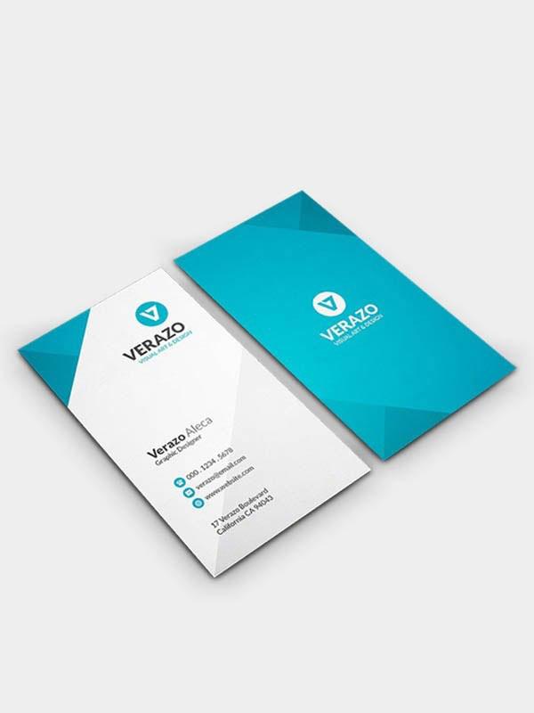 visiting cards printing delhi , online visiting card printing india ...