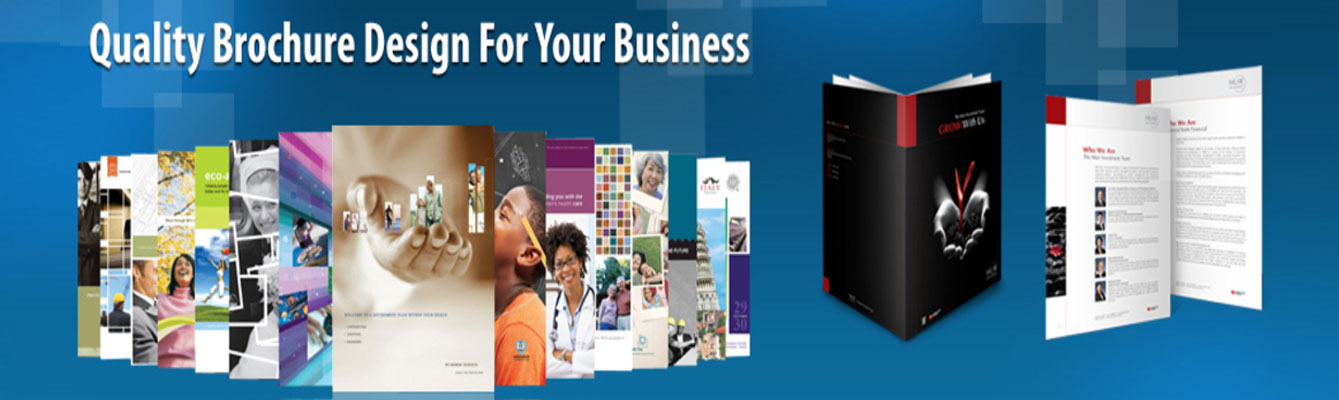 Brochure Designing Delhi  Brochure Design Services Brochure